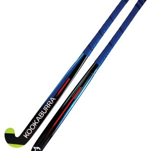 Kookaburra Rebuke Hockey Stick-0