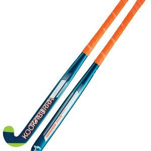Kookaburra Revoke Hockey Stick-0
