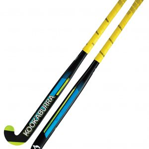 Kookaburra Surge Hockey Stick-0