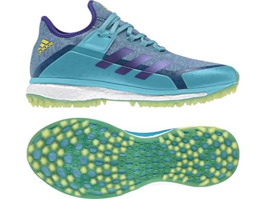 promo code 6a4e0 5f8ec Adidas Fabela X ...