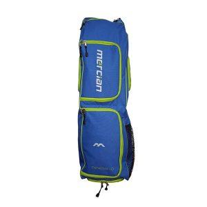 Mercian Genesis 0.1 Hockey Stick and Kit Bag