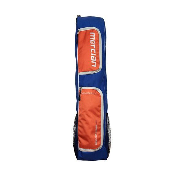 Mercian Genesis 0.2 Hockey Stick and Kit Bag