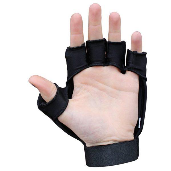 Gryphon 2016 G Mitt Pro G3 Black Left Hand