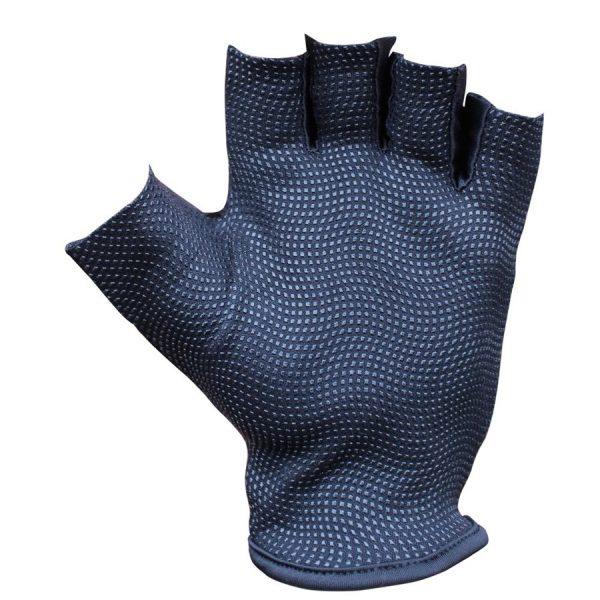 Gryphon 2017 G Mitt Glove G3 Black Left Hand