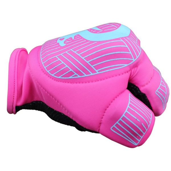 G Mitt G3 Pink