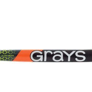 Grays 2017 GR5000 Ultrabow Jr.
