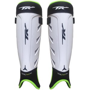TK 2017 TOTAL 2.1 Shin Pads