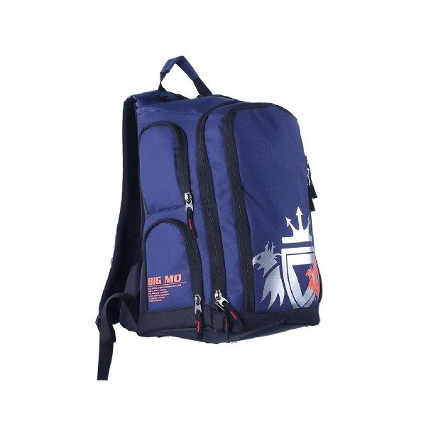 Gryphon Big Mo Hockey Rucksack - Navy