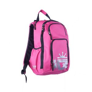 Gryphon Little Mo Hockey Rucksack - Pink