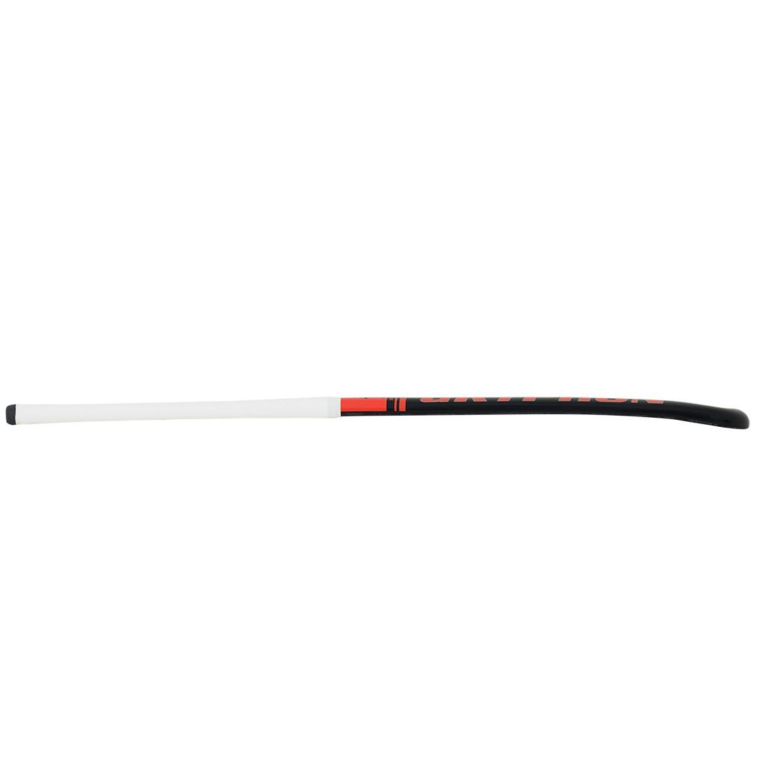 Gryphon Taboo Striker T-Bone Composite Hockey Stick