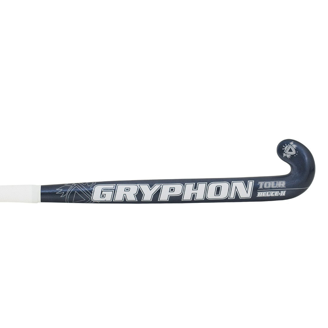 Gryphon Tour Dll Composite Hockey Stick